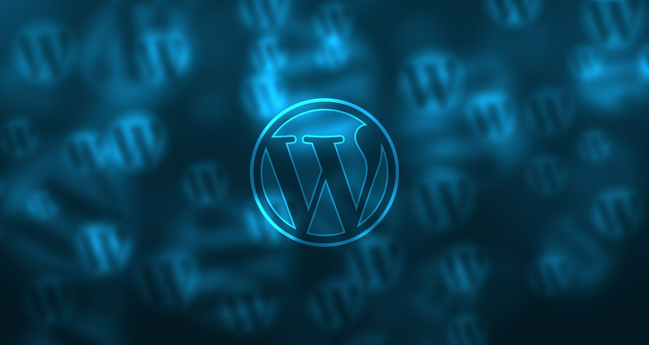Wordpress Funnel Builders