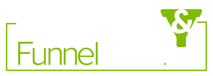 Marketing and Funnel Tech